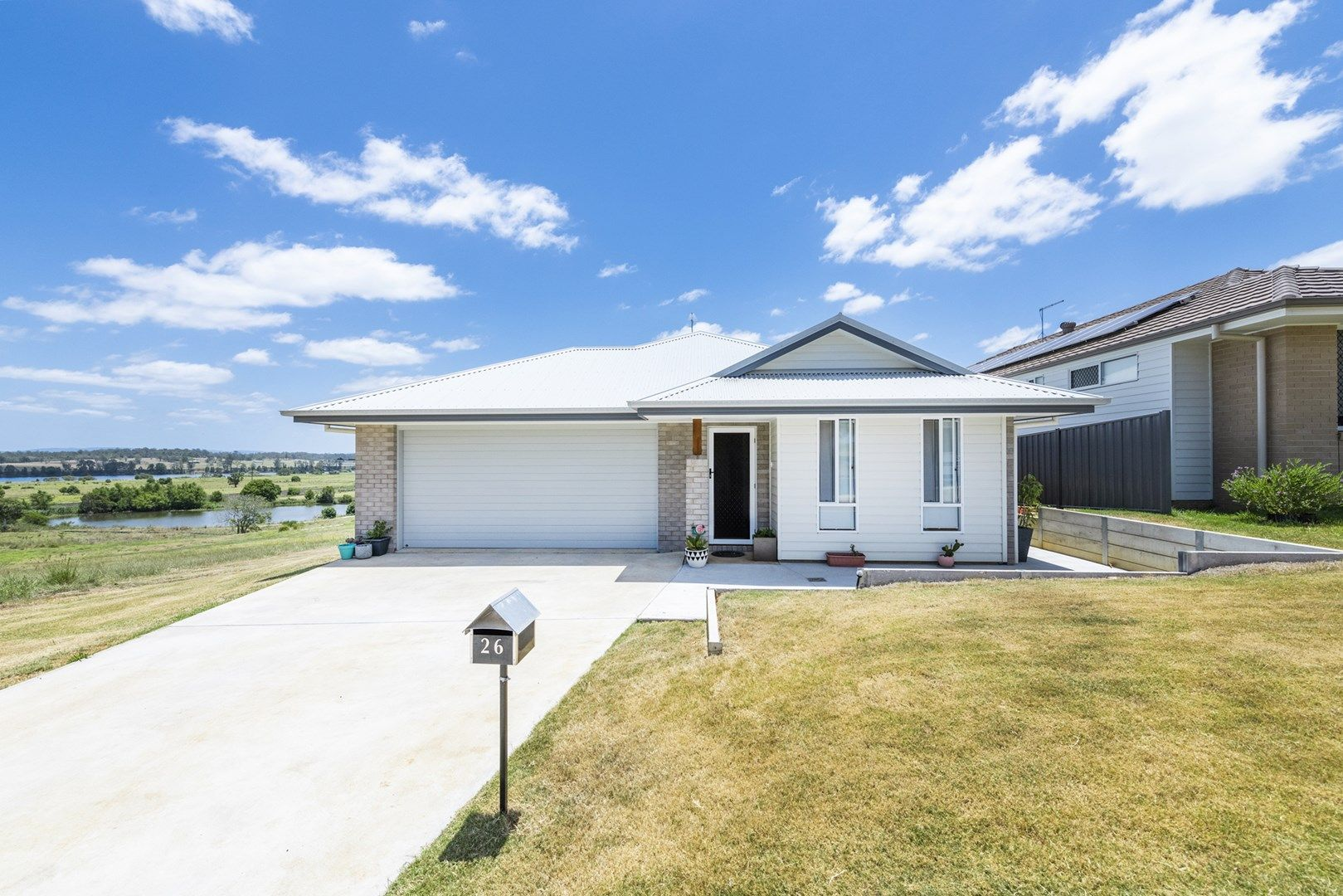 26 Carrs Peninsula Road, Junction Hill NSW 2460, Image 0
