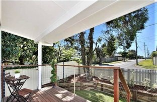 Picture of 3 Charlane Street, Underwood QLD 4119