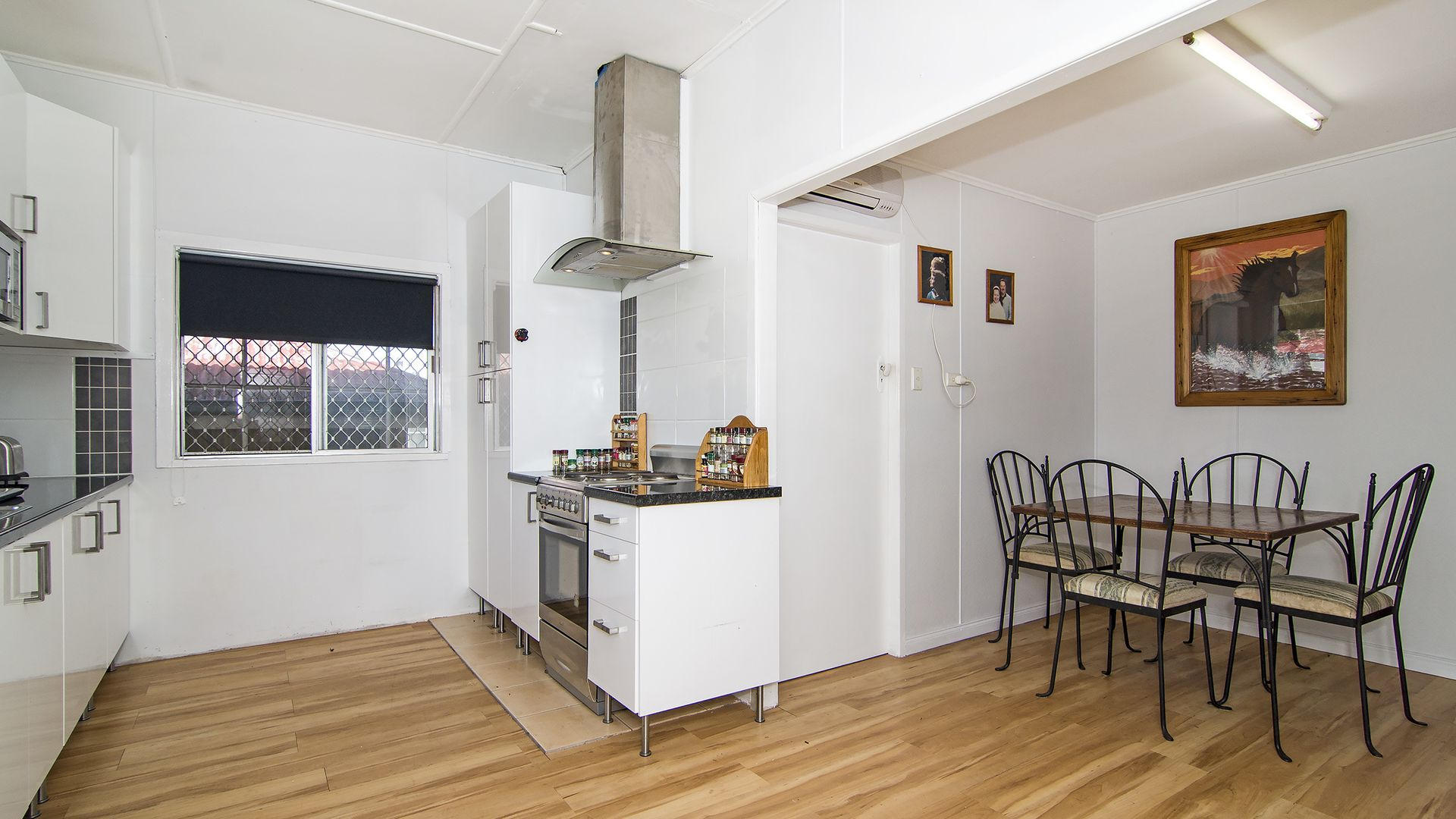 46 Isaac Street, North Toowoomba QLD 4350, Image 2