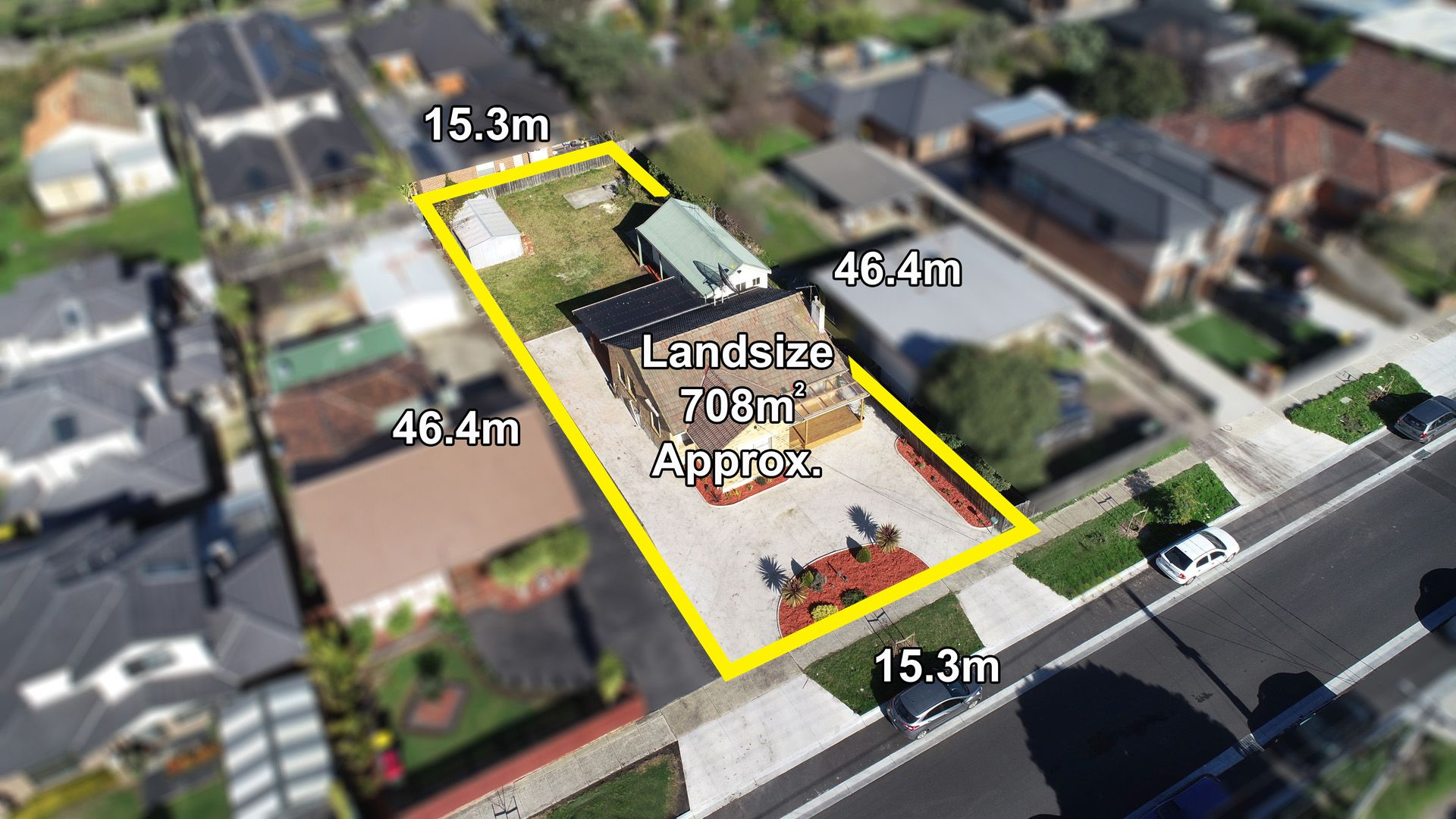 145 Cuthbert Street, Broadmeadows VIC 3047, Image 0