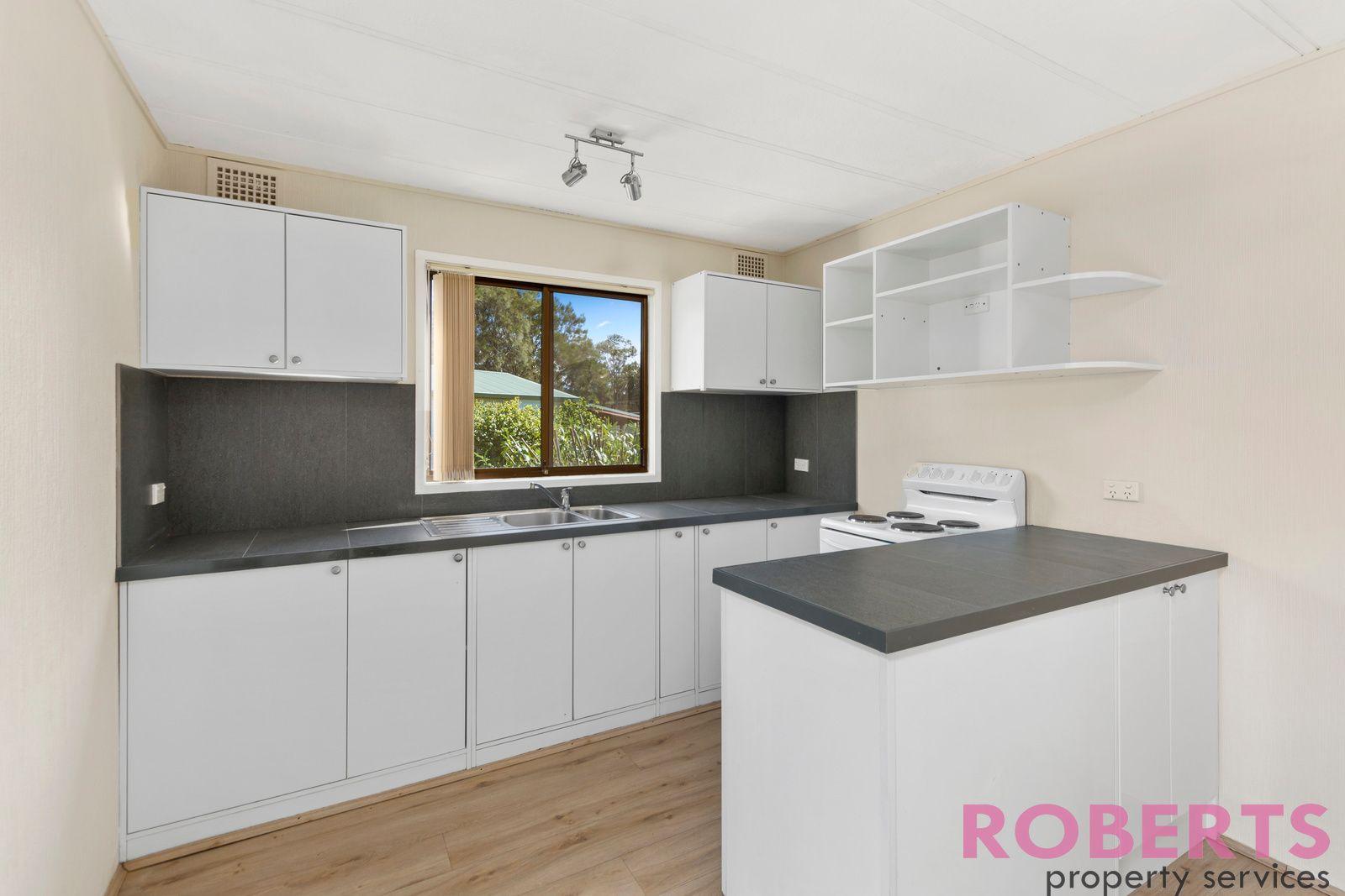 288/201 Pioneer Road, Fairy Meadow NSW 2519, Image 1