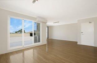601/108 Maroubra Road, Maroubra NSW 2035