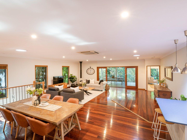 59 Suvla Street, Balmoral QLD 4171, Image 2