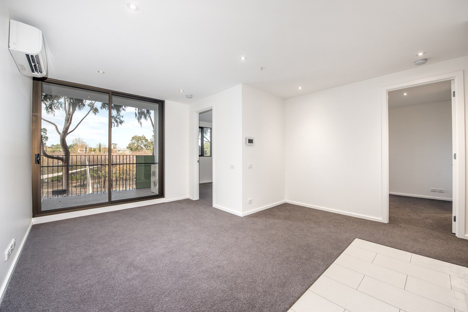 103/35 Simmons Street, South Yarra VIC 3141, Image 0