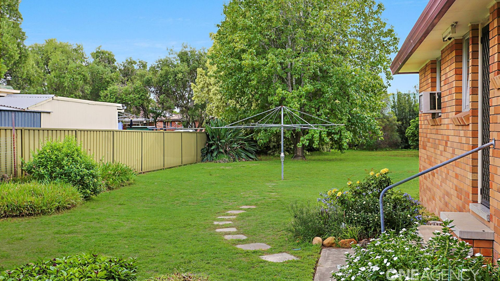 38 Howe Street, Singleton NSW 2330, Image 1