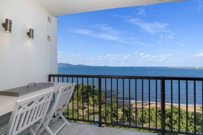 Picture of 1201/75 The Strand, NORTH WARD QLD 4810