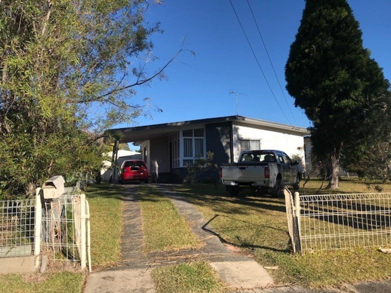 59 Culgoa Crescent, Koonawarra NSW 2530, Image 0