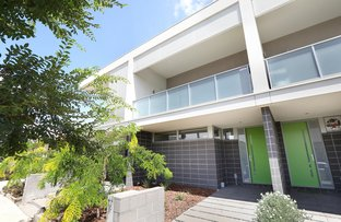 Picture of 30 Fontana Close, Sunshine West VIC 3020