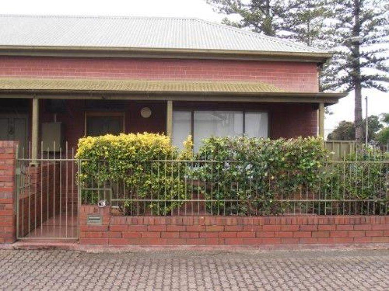 13 Melbourne Street, Glenelg North SA 5045, Image 0