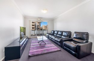 Picture of 36/10 Wallace Street, Blacktown NSW 2148