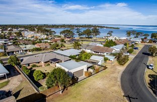 Picture of 13 Main Road, Paynesville VIC 3880