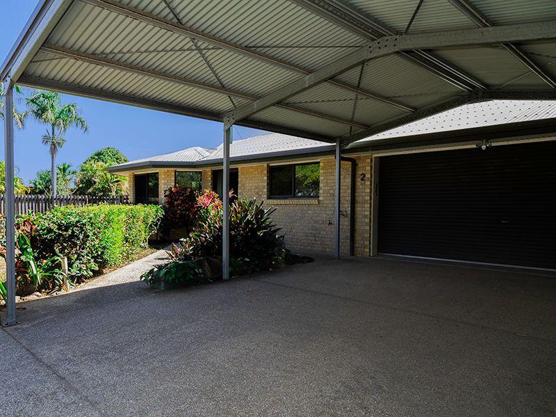 2 Thorning Street, West Mackay QLD 4740, Image 0
