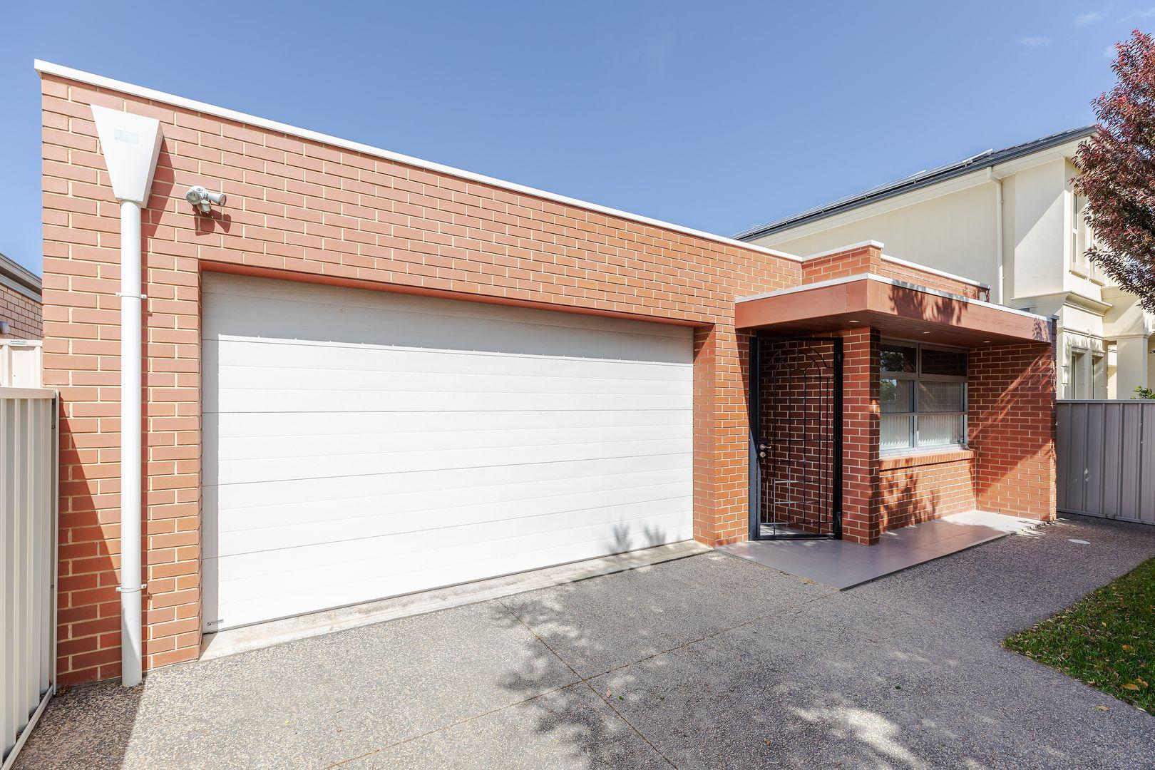 26C Douglas Street, Lockleys SA 5032, Image 2