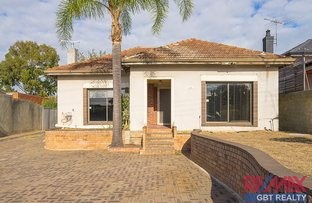 Picture of 235 Scarborough Beach Road, Doubleview WA 6018