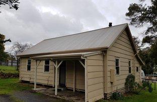 Picture of 8 Barracks Lane, Bridgewater SA 5155