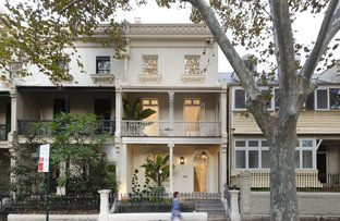 Picture of 102 Victoria Street, Potts Point NSW 2011