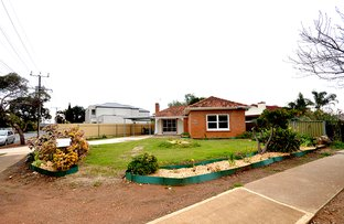 Picture of 20 Boyle Street, Oaklands Park SA 5046