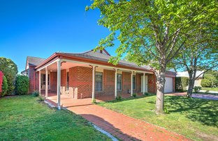 Picture of 6 Jacqui Terrace, Narre Warren South VIC 3805