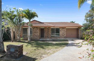 Picture of 164 Short Street, Boronia Heights QLD 4124
