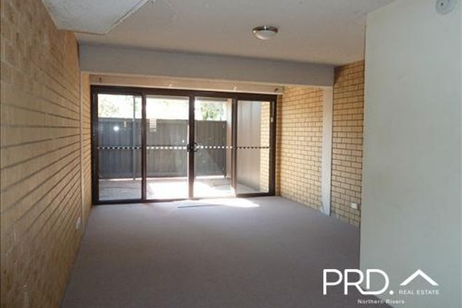 Picture of 5/4 Wyangarie Street, KYOGLE NSW 2474
