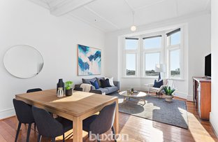 Picture of 301/129 Fitzroy Street, St Kilda VIC 3182