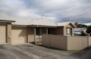 Picture of 2/26 Farquhar Street, Wingham NSW 2429
