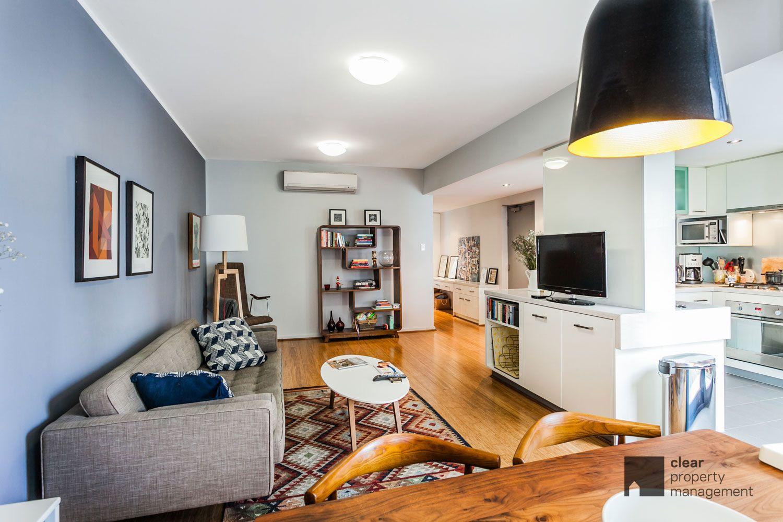 9/378 Beaufort Street, Perth WA 6000, Image 2