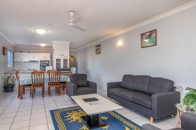 Picture of 3/438 Esplanade, TORQUAY QLD 4655