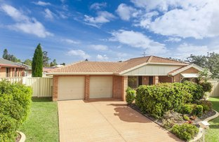 Picture of 15 Sandalwood Avenue, Medowie NSW 2318