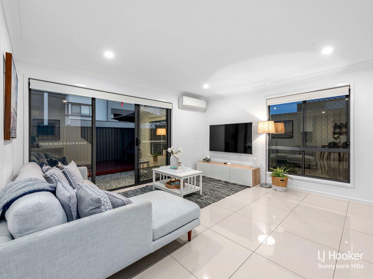 57/20 Nicoro Place, Calamvale QLD 4116, Image 2