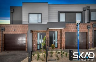 Picture of 2/50 David Street, Lalor VIC 3075