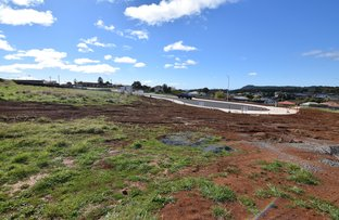 Picture of 42 Hillburn Estate, Upper Burnie TAS 7320