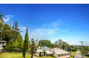 Picture of 302 Keen Street, Girards Hill NSW 2480