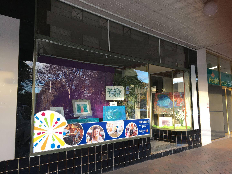 9-10 Nanima Crescent, Wellington NSW 2820, Image 0
