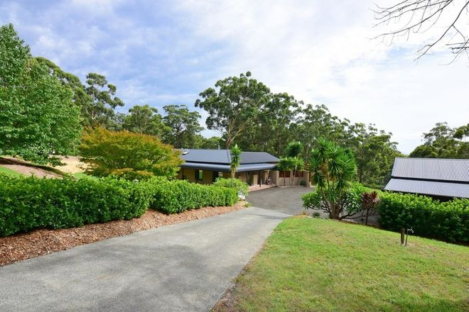 Picture of 20 McArthur Drive, FALLS CREEK NSW 2540