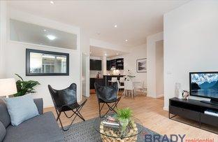 26/398 Latrobe Street, Melbourne VIC 3000