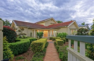 Picture of 41 Cremorne Road, Kedron QLD 4031