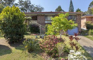 Picture of 6 Royal Tar Crescent, Nambucca Heads NSW 2448