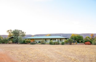 Picture of 6810 Jane Road, White Gums NT 0870