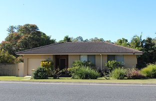 Picture of 31 Compton Street, Iluka NSW 2466
