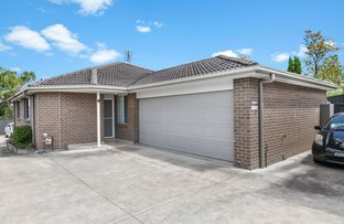 Picture of 3/17A Raymond Terrace Road, East Maitland NSW 2323