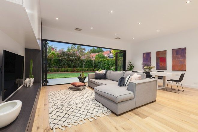 Picture of 17 Nott Street, MALVERN EAST VIC 3145