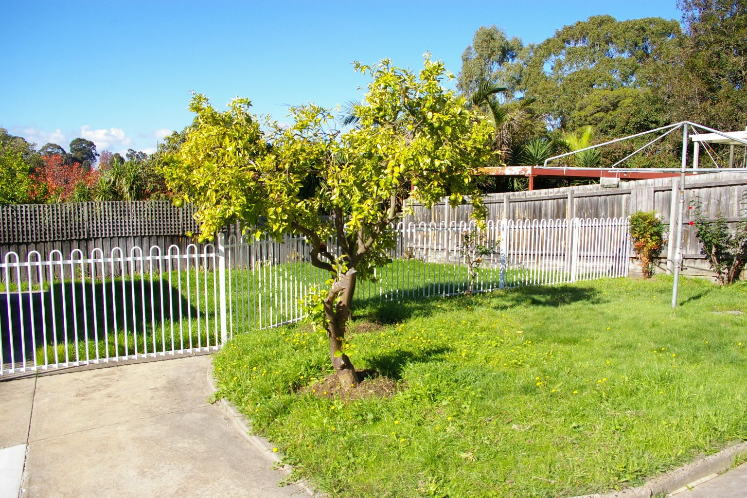 27 Ironbark Dve, Templestowe Lower VIC 3107, Image 2