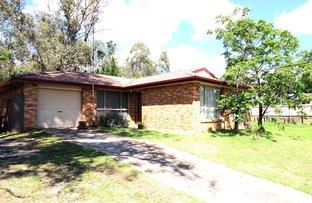 Picture of 18 Myrtle Creek Avenue, Tahmoor NSW 2573