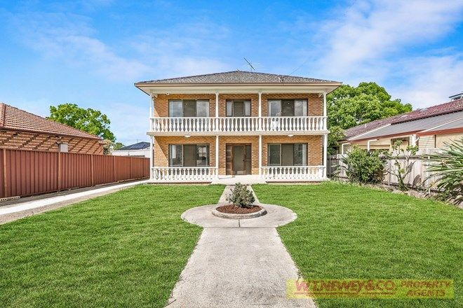 Picture of 54 Carnation Avenue, BANKSTOWN NSW 2200