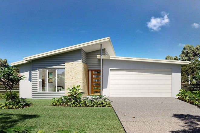 Picture of Lot 163 Wynd Street, SALE VIC 3850