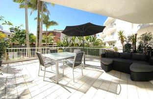 Picture of 5/98 Seagull Avenue, Mermaid Beach QLD 4218