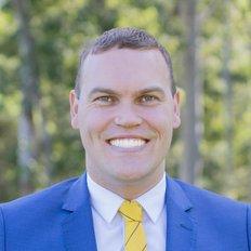 Kael Sharp, Sales representative