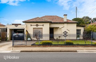 Picture of 46 Downer Street, Kilkenny SA 5009