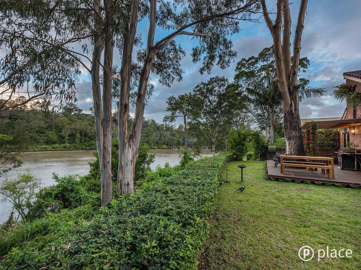 49 Mandalay Street, Fig Tree Pocket QLD 4069, Image 0